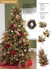 Raz美国圣诞装饰设计-1332202_工艺品设计杂志
