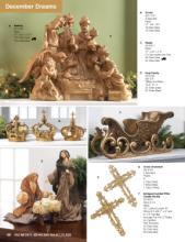 Raz美国圣诞装饰设计-1332206_工艺品设计杂志