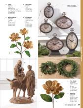 Raz美国圣诞装饰设计-1332209_工艺品设计杂志