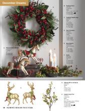 Raz美国圣诞装饰设计-1332211_工艺品设计杂志