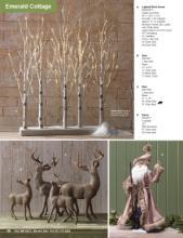 Raz美国圣诞装饰设计-1332219_工艺品设计杂志