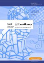 lumilamp