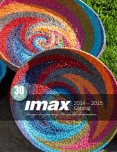 Imax_国外灯具设计
