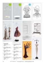 2015欧线工艺品设计图库-1343311_工艺品设计杂志