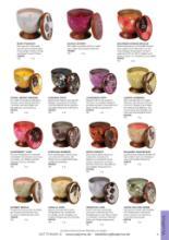 2015欧线工艺品设计图库-1343389_工艺品设计杂志