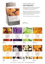 2015欧线工艺品设计图库-1343409_工艺品设计杂志