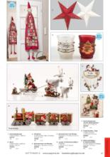 2015欧线工艺品设计图库-1343421_工艺品设计杂志