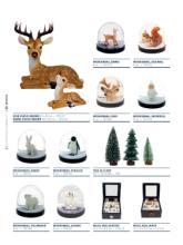 2015家居图库网-1349068_工艺品设计杂志