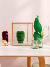 2015家居图库网-1349067_工艺品设计杂志