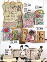 2016欧洲花园礼品目录-1511749_工艺品设计杂志