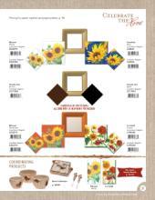 2015节日陶瓷工艺品目录-1516212_工艺品设计杂志