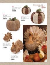 2015节日陶瓷工艺品目录-1516258_工艺品设计杂志