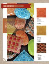 2015节日陶瓷工艺品目录-1516266_工艺品设计杂志