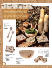2015节日陶瓷工艺品目录-1516268_工艺品设计杂志