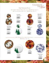 2015节日陶瓷工艺品目录-1516270_工艺品设计杂志