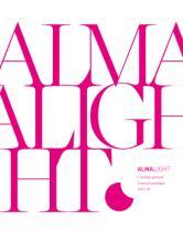 Alma Light