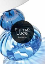 flam luce