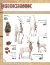 2015国外知名圣诞工艺品目录-1545936_工艺品设计杂志