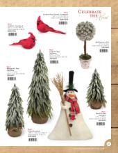 2015国外知名圣诞工艺品目录-1545937_工艺品设计杂志