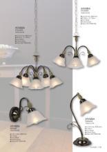 lucide lighting