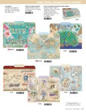 2015年流行花纹设计图库-1357188_工艺品设计杂志