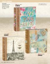 2015年流行花纹设计图库-1357193_工艺品设计杂志