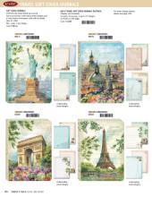 2015年流行花纹设计图库-1357198_工艺品设计杂志