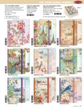 2015年流行花纹设计图库-1357201_工艺品设计杂志
