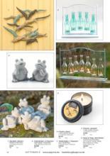 2015工艺品设计素材-1358770_工艺品设计杂志