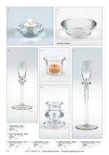 2015工艺品设计素材-1358783_工艺品设计杂志
