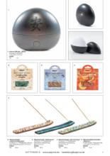 2015工艺品设计素材-1358794_工艺品设计杂志