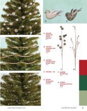 2015国外花园节日工艺品目录-1359677_工艺品设计杂志