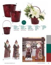 2015国外花园节日工艺品目录-1359870_工艺品设计杂志