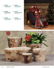 2015国外花园节日工艺品目录-1359874_工艺品设计杂志