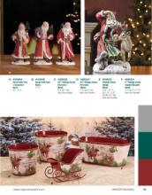 2015国外花园节日工艺品目录-1359881_工艺品设计杂志