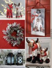 2015美国圣诞装饰设计图库-1360170_工艺品设计杂志