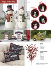 2015美国圣诞装饰设计图库-1360180_工艺品设计杂志