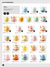 2015欧线陶瓷设计图库素材-1364305_工艺品设计杂志