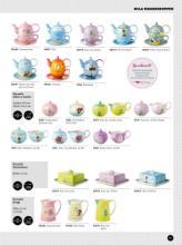 2015欧线陶瓷设计图库素材-1364306_工艺品设计杂志