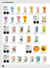 2015欧线陶瓷设计图库素材-1364307_工艺品设计杂志