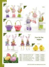 Delton-1365051_工艺品设计杂志