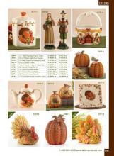 Delton-1365057_工艺品设计杂志