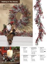 2015美国圣诞饰品设计图库素材-1365645_工艺品设计杂志