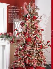 2015美国圣诞饰品设计图库素材-1365648_工艺品设计杂志