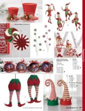 2015美国圣诞饰品设计图库素材-1365650_工艺品设计杂志