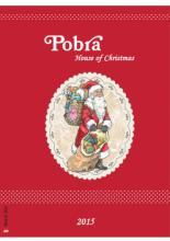 2015欧线圣诞礼品设计目录-1370583_工艺品设计杂志