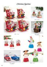 2015欧线圣诞礼品设计目录-1370631_工艺品设计杂志