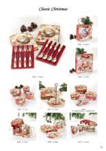 2015欧线圣诞礼品设计目录-1370818_工艺品设计杂志