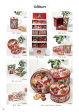 2015欧线圣诞礼品设计目录-1370821_工艺品设计杂志