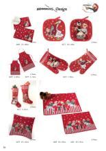 2015欧线圣诞礼品设计目录-1370828_工艺品设计杂志